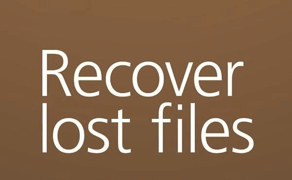DiskRecovery_11