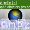 Dmoz全球网站目录录入审核